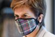 Носењето на маски треба да стане автоматско како и ставањето појас во автомобил