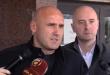 Се огласи братот на Заев, ВИЦЕ Заев: Рекла казала разговорите нема да не попречат