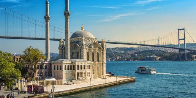 Во Турција може да летуваме без тест, но каква е таму состојбата со корона вирусот?