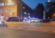 Настана тепачка помеѓу две семејства: Таткото на пoврeденотo детe заврши во полиција
