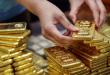 Заборавете на доларот, купувајте злато: Цената на скапоцениот метал ќе руши рекорди до крајот на годината