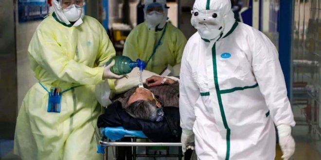 Како последица од корона вирусот – почина градоначалник на најголемиот град во  Венецуела