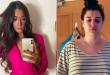 Ослабнала 30 килограми без вежбање и гладување: Доволно било само да ја промени оваа навика