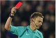 Нови правила во Премиер лигата: Црвен картон ако играчот кашла кон противникот