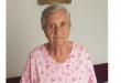 Споделувајте за да се помогне: Исчезна струмичанката Катја Терзиска