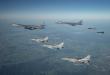 Битката помеѓу САД и Русија за европското небо