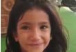 Каде ќе ви оди душата: Натераа мало девојче да јаде лута пиперка – за да и дадат милостина