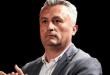 ВМРО-ДПМНЕ го избра заменикот на Игор Јанушев