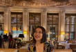 ФОТО: И забраниле влез во музеј – причината ќе ве изненади