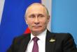 """Путин наредува масовна вакцинација со руска вакцина од следната недела: """"Ајде да го направиме првиот чекор"""""""
