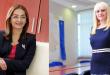 Поранешната министерка од СДСМ со поддршка за Гордана Јанкуловска (ФОТО)
