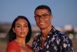 (ФОТО) Тешко да ја препознаете: Како изгледала Георгина пред да го запознае Роналдо