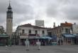 Денес во Прилеп се разгледа опцијата за полициски час – градоначалникот и министерот согласни