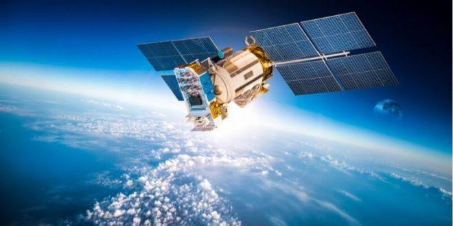 (ФОТО) Сателити ПРЕЛЕТАА НАД МАКЕДОНИЈА, ќе можат да се видат и вечерва