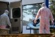 На инфективните одделенија во Македонија се лекуваат 264 пациенти