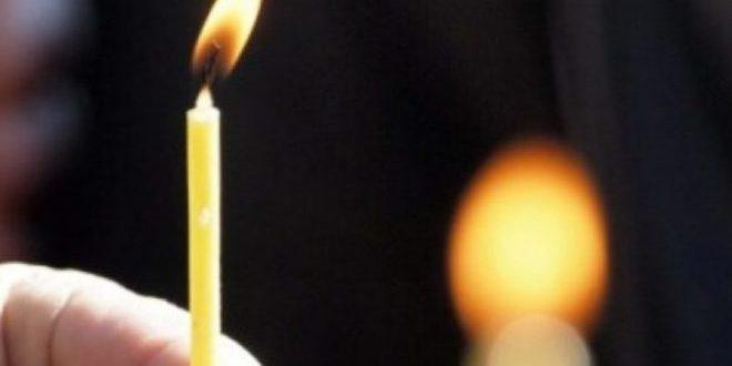 ТАЖНА ВЕСТ: Почина познат македонски писател, универзитетски професор, теоретичар и лингвист, преведувач, полемичар – Атанас Вангелов