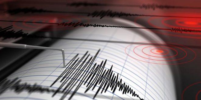 Земјата се тресе: Уште еден силен потрес – вечерва земјотрес со јачина од 5,9 степени ја погоди Гватемала