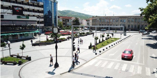 Хорор во Кавадарци: Старец со години ја негувал болната сопруга, па ја искасапил и се фрлил во Црна Река