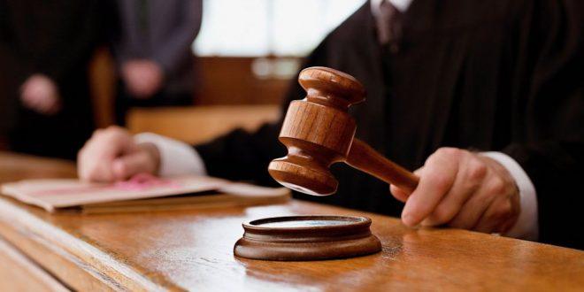 ВО ЖИВО: Мијалков во судница ја слуша пресудата за прислушувањето