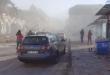 Во Хрватска не спијат мирно: Два нови силни земјотреси – нови 13 дупки се отвориле во земјата