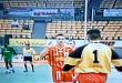 (ВИДЕО) Погледнете го првиот гол на Кирил  Лазаров пред 22 години,со коментар на Клински на СП во Египет