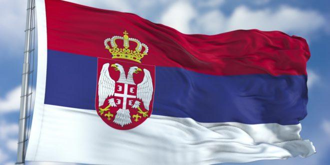 Новиот, поопасен вид на вирусот се ПОБЛИСКУ до Македонија: Откриени се ПРВИТЕ СЛУЧАИ во Србија