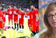 Канал 5: Захариева бара Македонија да го отстапи местото на СП на Бугарија