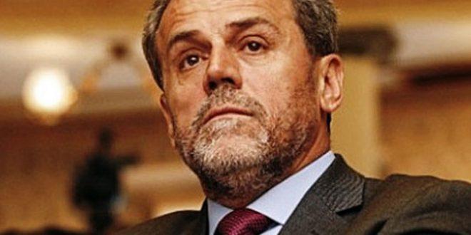 Почина градоначалникот на Загреб, Милан Бандиќ