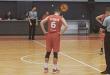 Трагедија ја потресе Македонија: Почина млад и надежен кошаркар на Кожув