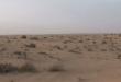НОВА ПОТЕНЦИЈАЛНА ОПАСНОСТ ЗА ЕВРОПА: Радиоактивна прашина од Сахара пристигна во Европа