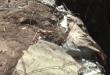 Таму каде што никој не се надевал и барал – пронајдено телото на исчезнатиот штипјанец Зоран