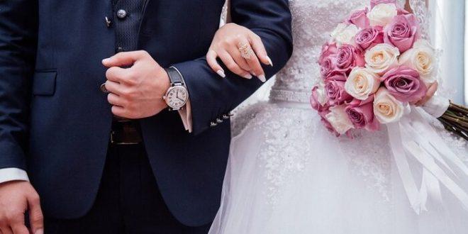 """Се оженил 4 пати за 37 дена, и се развел 3 пати и тоа само да го """"измами"""" работодавачот"""