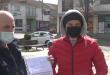 ДА ПОМОГНЕМЕ на Семејството Белогазовски од Делчево – Бара ПАРИЧНА ПОМОШ ЗА ОПЕРАЦИЈА на 17 годишниот син