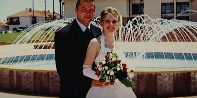 Цвеќе за СВАДБА – цвеќе за ПОГРЕБ: Потресно сведоштво на МАЈКАТА Македонка која го загуби синот во 2001