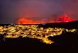 (ВИДЕО) Пеколна ноќ на Сардинија: Пожарот голта сѐ пред себе, стравуваме од најлошото