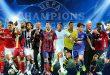 УЕФА ги објави номинациите за најдобри фудбалери во Лигата на шампионите