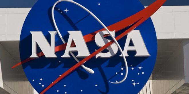 НАСА ја планира во февруари првата мисија од програмата за ВРАЌАЊЕ НА МЕСЕЧИНАТА