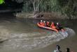ТРАГЕДИЈА: Единаесет индонезиски УЧЕНИЦИ се удавија во извидничка несреќа